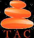 BCN Manteniment y serveis